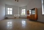 Mieszkanie na sprzedaż, Bielawa, 48 m²