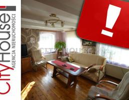 Dom na sprzedaż, Ostroszowice, 100 m²