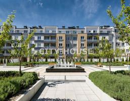 Mieszkanie na sprzedaż, Wrocław Tarnogaj, 42 m²