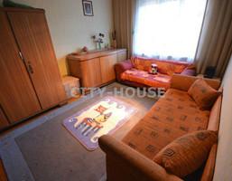 Dom na sprzedaż, Bielawa WODNA, 150 m²