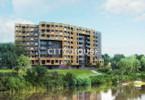 Mieszkanie na sprzedaż, Wrocław Przedmieście Świdnickie, 58 m²