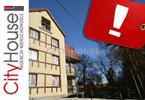 Mieszkanie na sprzedaż, Polanica-Zdrój, 38 m²
