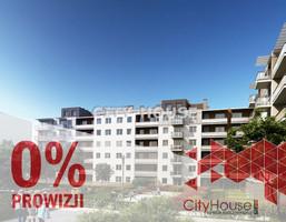 Mieszkanie na sprzedaż, Wrocław Ołbin, 79 m²