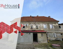 Mieszkanie na sprzedaż, Sienice, 102 m²