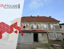 Mieszkanie na sprzedaż, Sienice, 77 m²