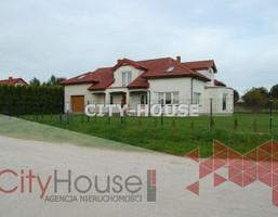 Dom na sprzedaż, Niekanin, 316 m²