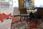 Mieszkanie na sprzedaż, Pieszyce, 74 m²