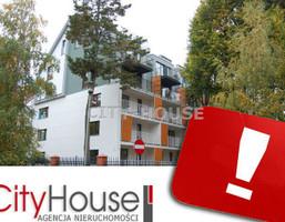 Mieszkanie na sprzedaż, Kołobrzeg, 52 m²