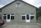 Dom na sprzedaż, Garwoliński (pow.), 200 m²