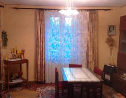 Dom na sprzedaż, Garwolin, 140 m²