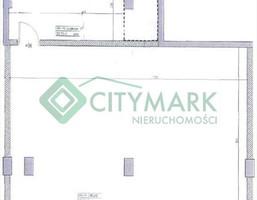 Lokal użytkowy na sprzedaż, Warszawa Mirów, 116 m²