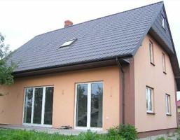 Dom na sprzedaż, Ustanów Sadowa, 155 m²
