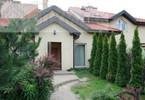 Dom na sprzedaż, Grodzisk Mazowiecki, 98 m²