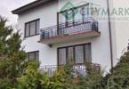 Dom na sprzedaż, Legionowo, 330 m²