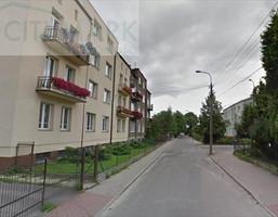Działka na sprzedaż, Warszawa Stare Włochy, 900 m²
