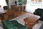 Dom na sprzedaż, Podkowa Leśna, 670 m²