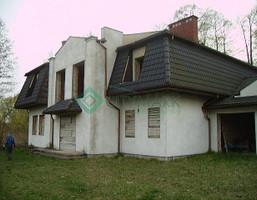 Dom na sprzedaż, Warszawa Jeziorki Północne, 300 m²