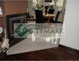 Dom na sprzedaż, Grzebowilk, 200 m²