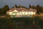 Dom na sprzedaż, Żabia Wola, 1030 m²