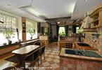 Dom na sprzedaż, Komorów, 227 m²