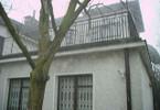 Dom na sprzedaż, Raszyn, 700 m²