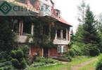 Dom na sprzedaż, Kraków Swoszowice, 300 m²