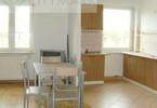 Dom na sprzedaż, Warszawa Tarchomin, 1028 m²