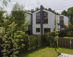 Dom na sprzedaż, Warszawa Wólka Węglowa, 230 m²