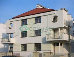 Dom na sprzedaż, Warszawa Szczęśliwice, 360 m²