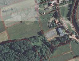 Działka na sprzedaż, Charnowo, 8000 m²