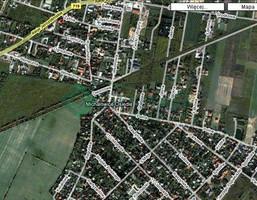 Działka na sprzedaż, Michałowice-Osiedle, 900 m²
