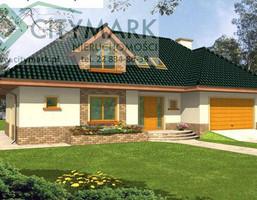 Dom na sprzedaż, Michałów-Grabina, 260 m²