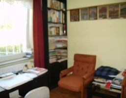 Dom na sprzedaż, Dziekanów Leśny, 400 m²