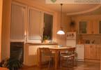 Mieszkanie na sprzedaż, Warszawa Stary Rembertów, 85 m²