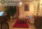 Mieszkanie na sprzedaż, Warszawa Mokotów, 94 m²
