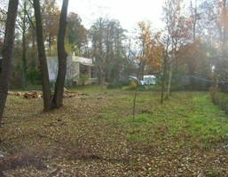Działka na sprzedaż, Józefów Wiosenna, 1200 m²