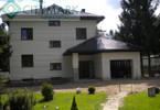 Dom na sprzedaż, Zalesie Dolne, 380 m²