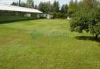 Działka na sprzedaż, Łazy, 9460 m²