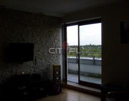 Mieszkanie do wynajęcia, Warszawa Wilanów, 51 m²