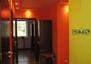 Mieszkanie na sprzedaż, Grodzisk Mazowiecki, 64 m² | Morizon.pl | 1626 nr4