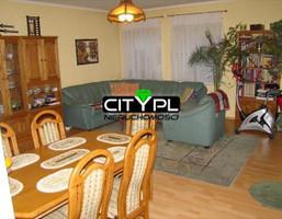 Mieszkanie na sprzedaż, Pruszków, 85 m²