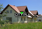 Dom na sprzedaż, Siestrzeń, 140 m²