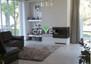 Dom na sprzedaż, Makówka, 133 m² | Morizon.pl | 8504 nr3