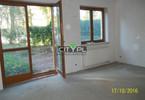 Dom na sprzedaż, Grodzisk Mazowiecki, 131 m²