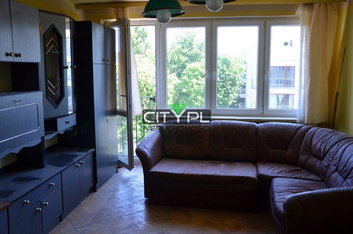 Mieszkanie na sprzedaż, Pruszków, 38 m² | Morizon.pl | 3589