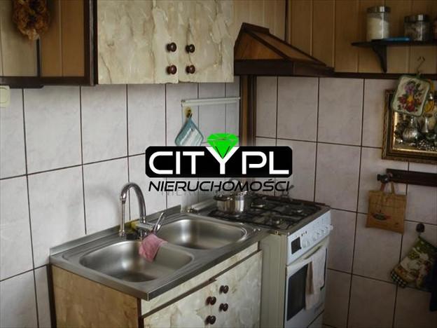 Mieszkanie na sprzedaż, Pruszków, 48 m² | Morizon.pl | 7049