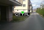 Mieszkanie na sprzedaż, Pruszków, 49 m²