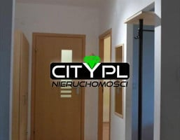 Mieszkanie na sprzedaż, Warszawa Ursus, 40 m²