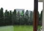 Mieszkanie na sprzedaż, Pruszków, 59 m² | Morizon.pl | 3936 nr5