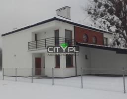 Dom na sprzedaż, Milanówek, 113 m²